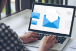 100% Working Secrets on how to Build an Email List for Affiliate Marketing in 2019