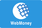 How to Open WebMoney Account in Nigeria and Withdraw Funds to Nigerian Bank Account – Complete Guide