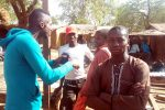 Almajiri System: Northern Nigeria is doomed (The testimony of a Corps Member)